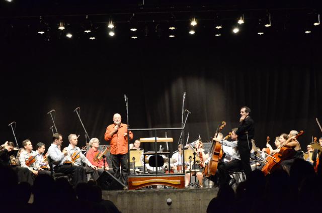 foto Concertos Astra-Finamax (02)