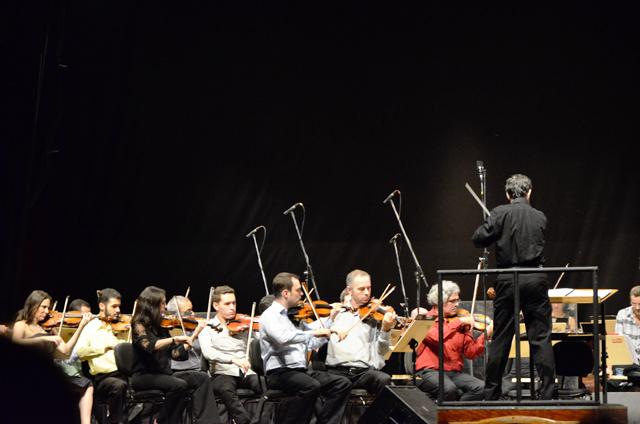 foto Concertos Astra-Finamax (03)