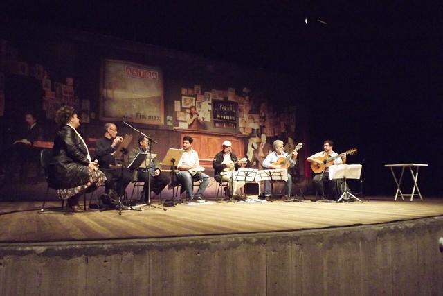 foto Concertos Astra-Finamax (05)