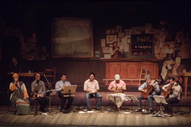 foto Concertos Astra-Finamax (06)