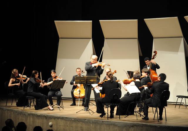 foto Concertos Astra-Finamax (08)