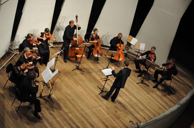foto Concertos Astra-Finamax (09)