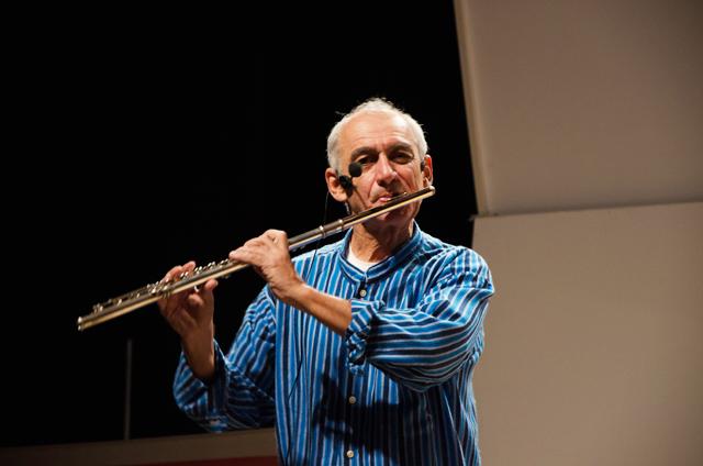 foto Concertos Astra-Finamax (10)