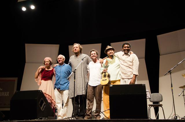 foto Concertos Astra-Finamax (13)
