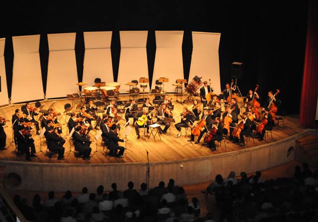 foto Concertos Astra-Finamax (14)