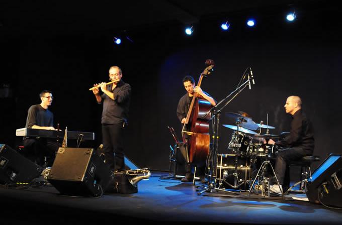 foto Concertos Astra-Finamax (15)