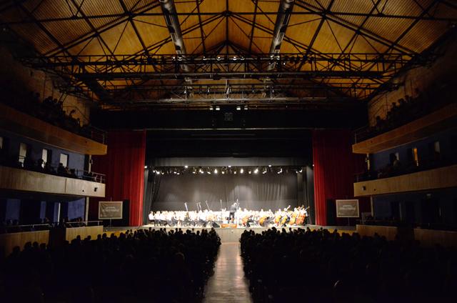 foto Concertos Astra-Finamax (16)