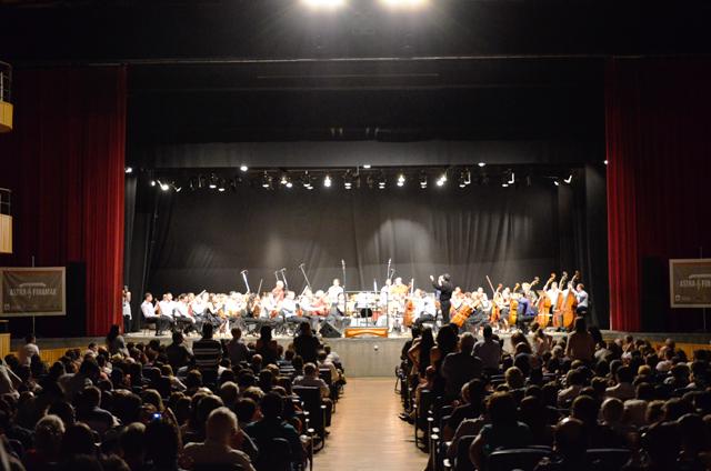 foto Concertos Astra-Finamax (17)