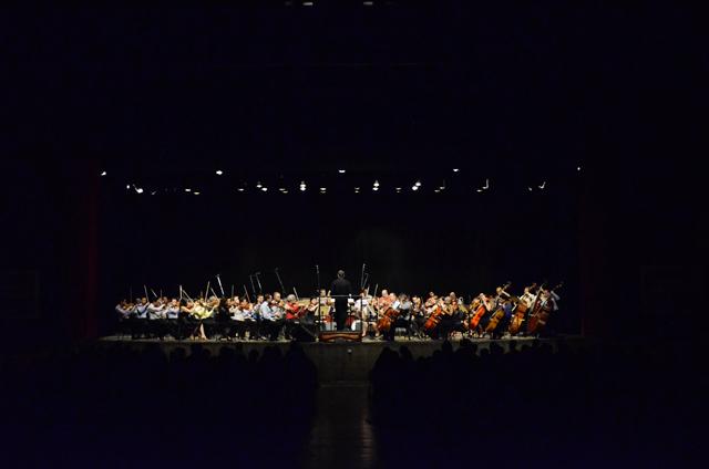 foto Concertos Astra-Finamax (19)