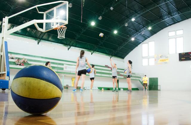 foto Esporte (05)