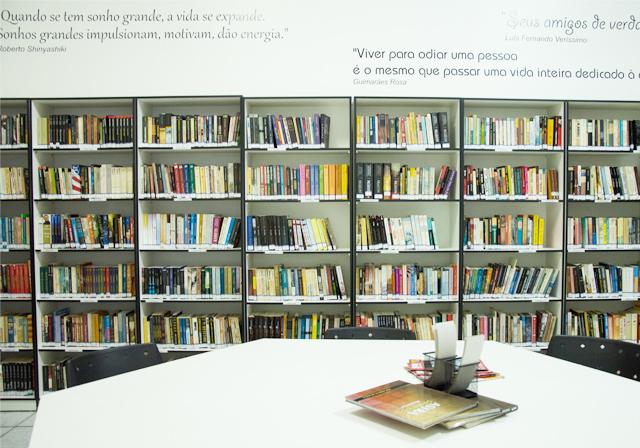 foto Literatura (04)