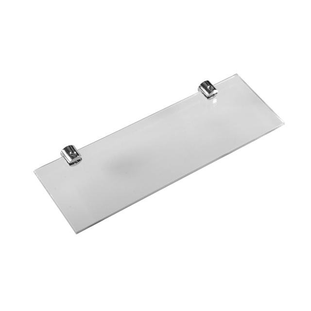 Gabinete Para Banheiro Astra acessorios para banheiro -> Gabinete De Banheiro Astra