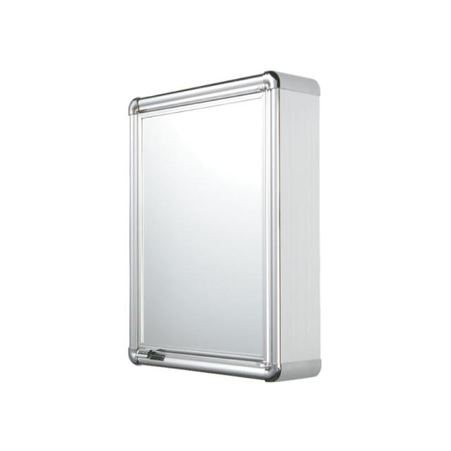 Armário para banheiro  LBP10S  Grupo Astra -> Armario De Sobrepor Para Banheiro Astra