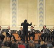 blog-imagem-destaque-orquestra-sopro-aperta