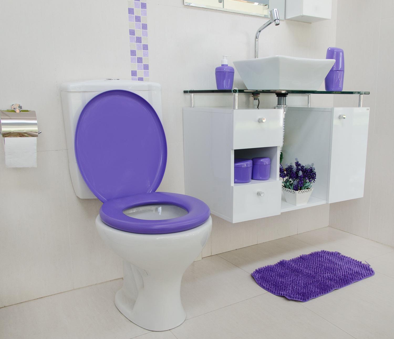 Astra lança assentos em novas cores « Destaques Grupo Astra #483281 1500x1289 Banheiro Cor Ideal