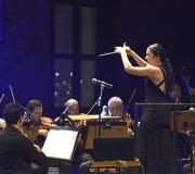 Orquestra de Jundiai
