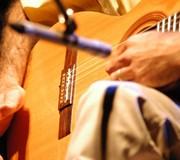 miniatura-concertos