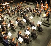 mini-concertos-last