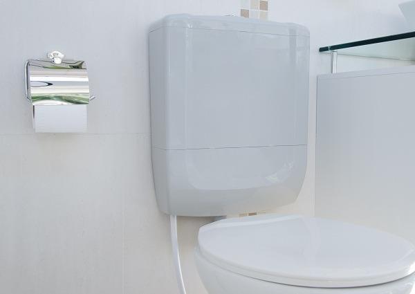 caixa-descarga-astra-economia-agua