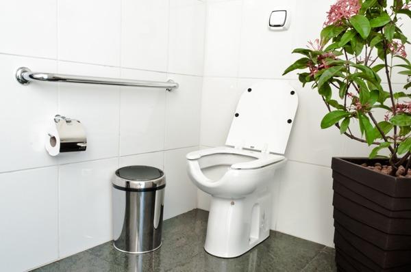 acessibilidade_banheiro_2