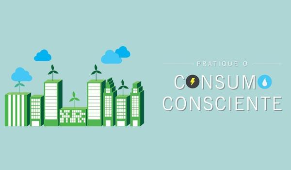 astra-folheto-consumo-consciente
