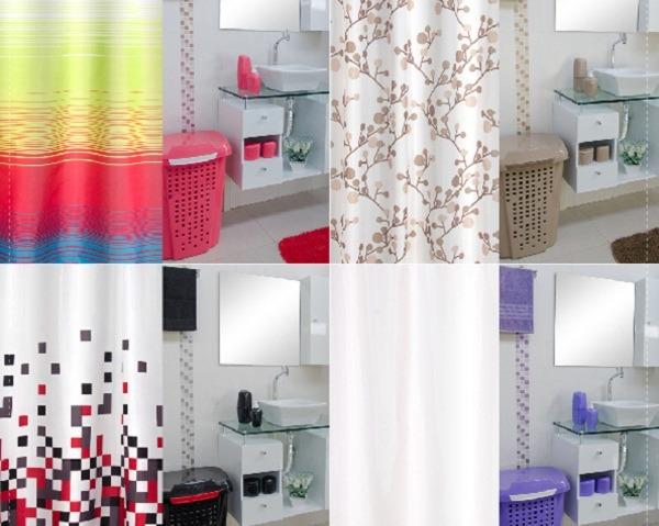 cortina-box-acessibilidade-estampas