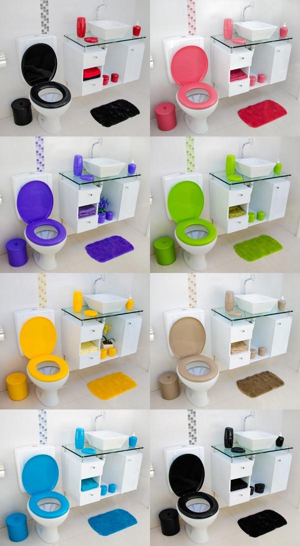 banheiros-coloridos-ambientes