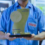 premio-anamaco-2015