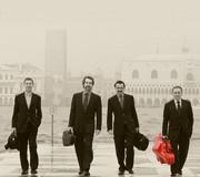 quarteto-de-veneza