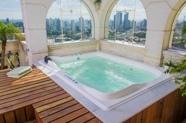 banheiras-spas-como-escolher