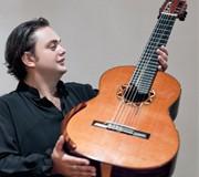 concertos-yamandu-2015