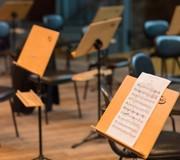 concertos-temporada-2016-4