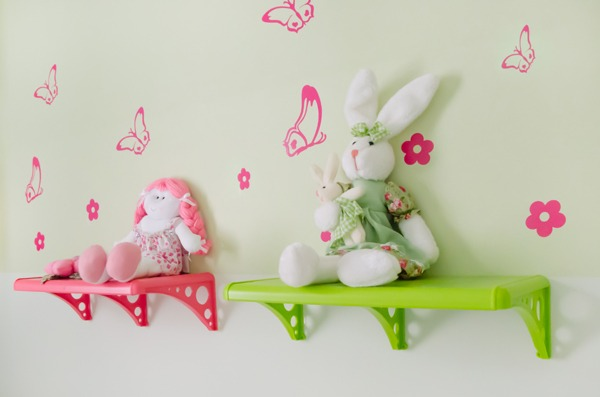 prateleira-rosa-verde