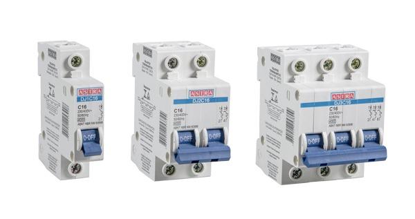 disjuntores-astra-eletrica