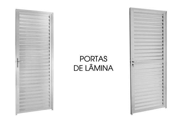 astra-esquadrias-portas-3