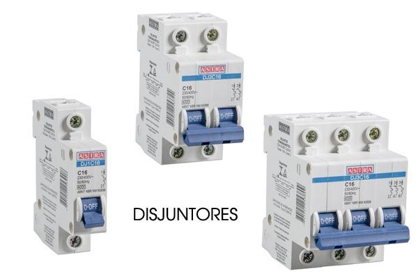 disjuntores-astra-1