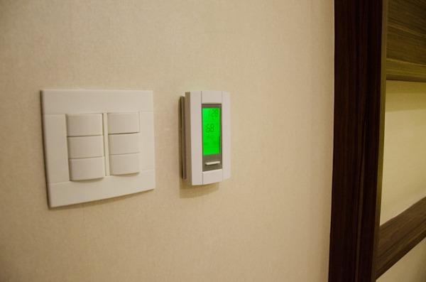 piso-radiante-termostato