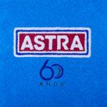 logo-astra-pllets-180x180