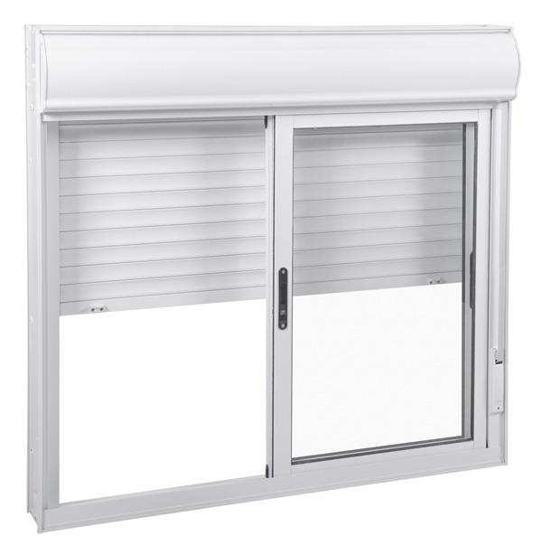 janela-persiana-aberta