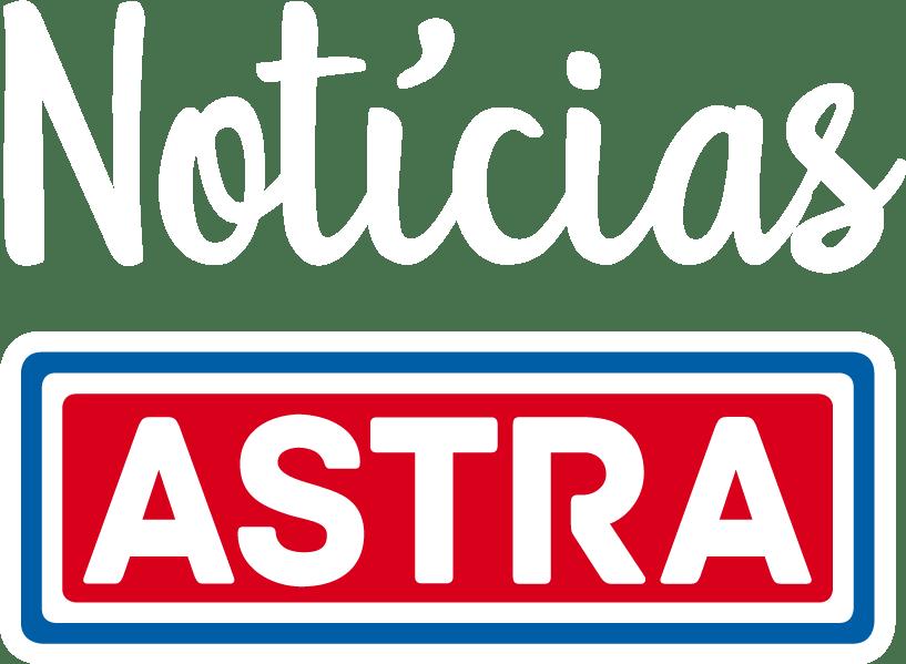 Astra Notícias