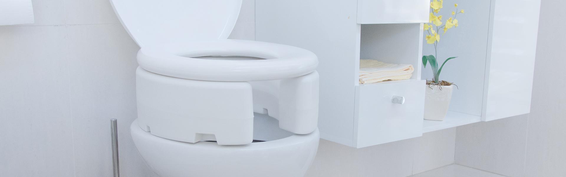 Assentos Sanitários