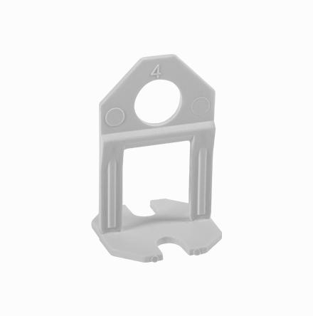 Nivelador de Piso - Linha Compact