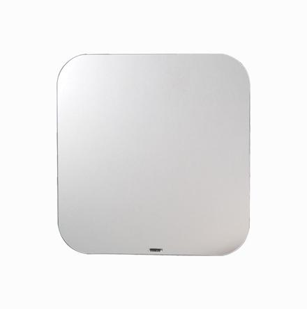 Espelho Azaleia