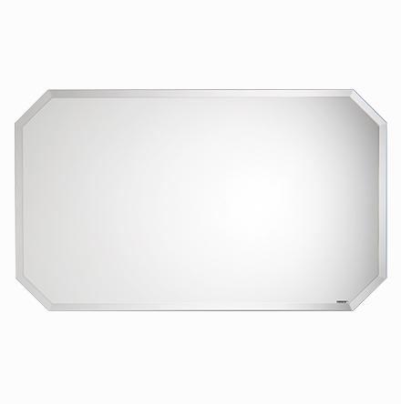 Espelho Danúbio