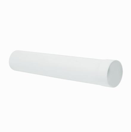 Tubo Prolongador para Caixa Baixa