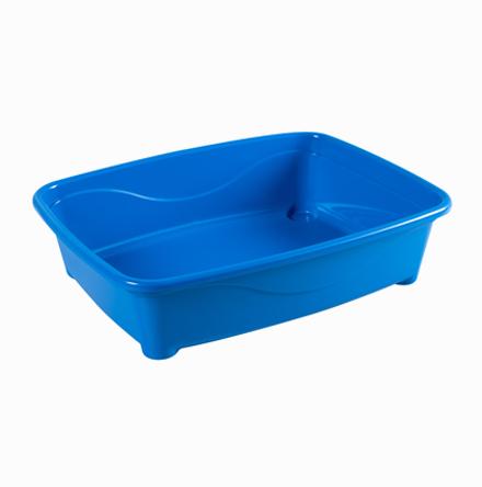 Caixa de Areia Essencial