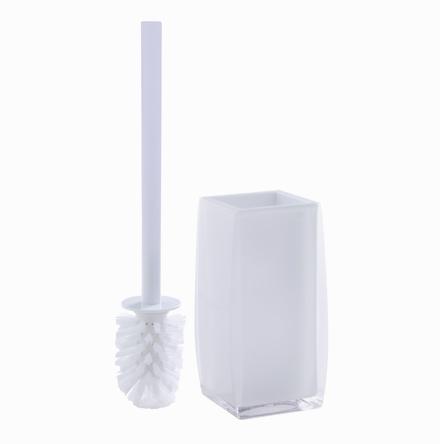 Escova Sanitária (Dupla Camada)