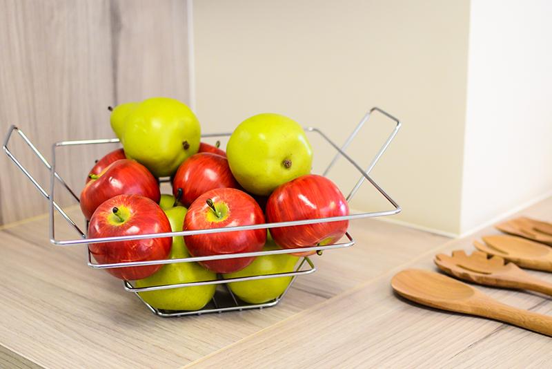 Cesto para Frutas