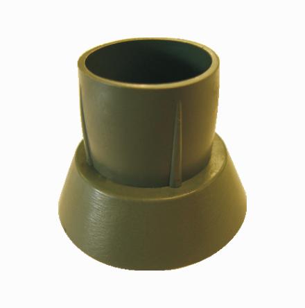 Cone de Encosto e Vedação