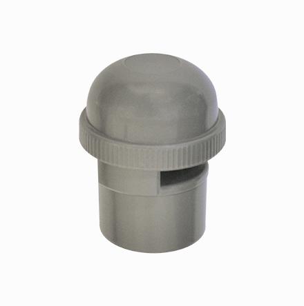 Construtoras - Válvula de Admissão de Ar